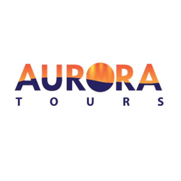 https://i0.wp.com/globalnet.mk/wp-content/uploads/2020/06/aurora1-logo.jpg?fit=587%2C587&ssl=1