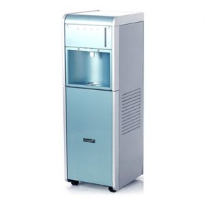 air2water-dolphin-watercooler-1