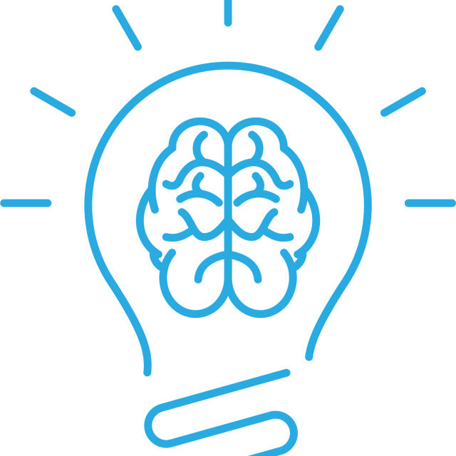 Existing & Emerging Brain Projects