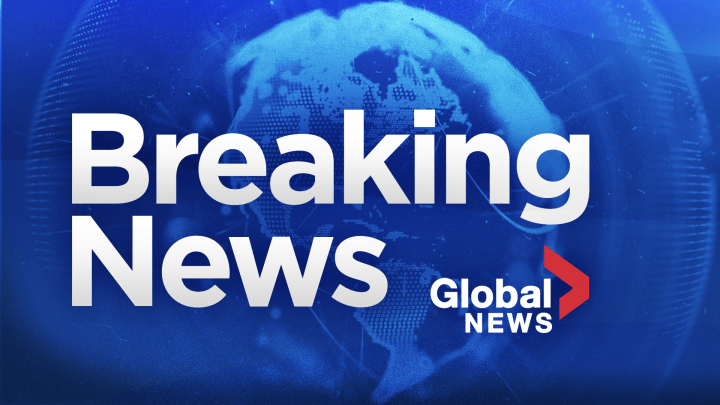 Emergency crews responding to fire-damaged fishing vessel off Nova Scotia