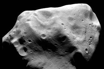 asteroid1 e1597846335846