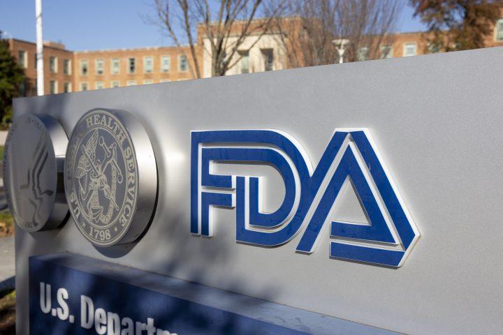 ట్రంప్ మందుకు FDA అనుమతి