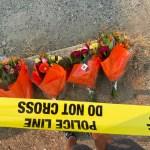 5 dead in Kelowna, B.C., crane collapse, police say | Globalnews.ca 💥😭😭💥