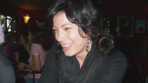 Exclusive: Global BC travels to Peru to probe case of missing B.C. woman