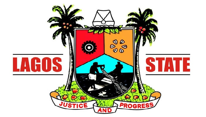 How Old is Lagos State?