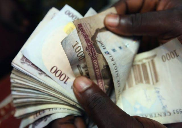 Kaduna Gov paid salaries from September to October in Accordance with new Minimum Wage