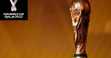 FIFA World Cup 2022 qualifiers: draws to take centre stage in South America and Africa