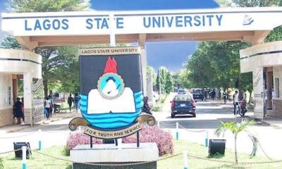 Court Order Harsher Action Against the Killers of LASU Student