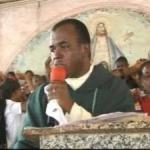 """Supreme Court Ruling Has Vindicated Me As A Mouthpiece Of God"" - Father Mbaka"