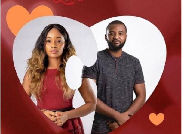 How Uche Dumps Chris Walks Away From The Chance To Becomes A House Owner