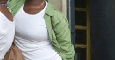 School Proprietor Molested NYSC Member On The First Day Of Her Primary Assignment
