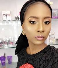 Fresh Fire On The Mountain As Deezell Sued Maryam Booth For Defamation