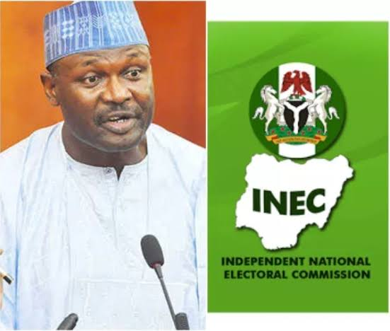INEC Commences 2020/2021 Massive Recruitment For OND, NCE, HND Nationwide