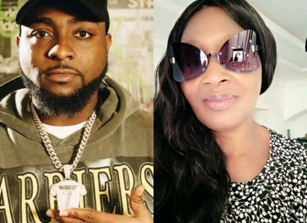 Kemi Olunloyo blasts Davido for chasing clout with his audio Banana Island house