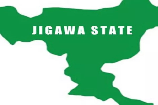 BREAKING: COVID-19 Confirms As Mysterious Deaths Toll Hits 100 in Jigawa state
