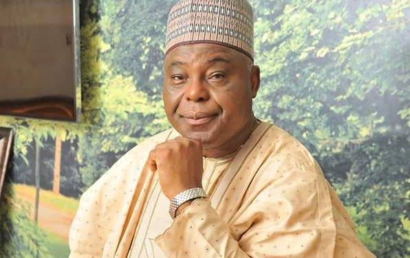 NCDC Issues Strong Warning To Raymond Dokpesi