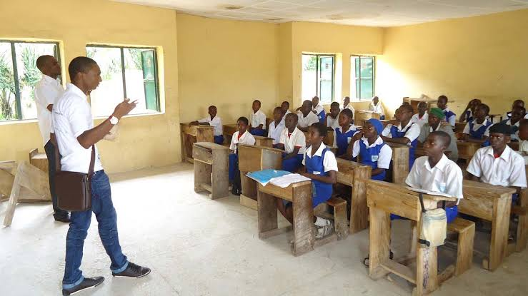 Federal Government releases fresh guidelines for reopening of schools