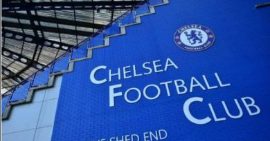 Reasons why Chelsea will win Premier League this season