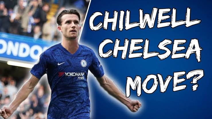 Transfer News LIVE: Chelsea sets to finalises Ben Chilwell deal this week
