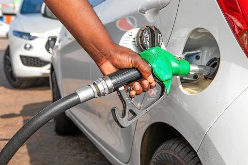 Petrol price increases as PPPRA raises ex-depot price by N6