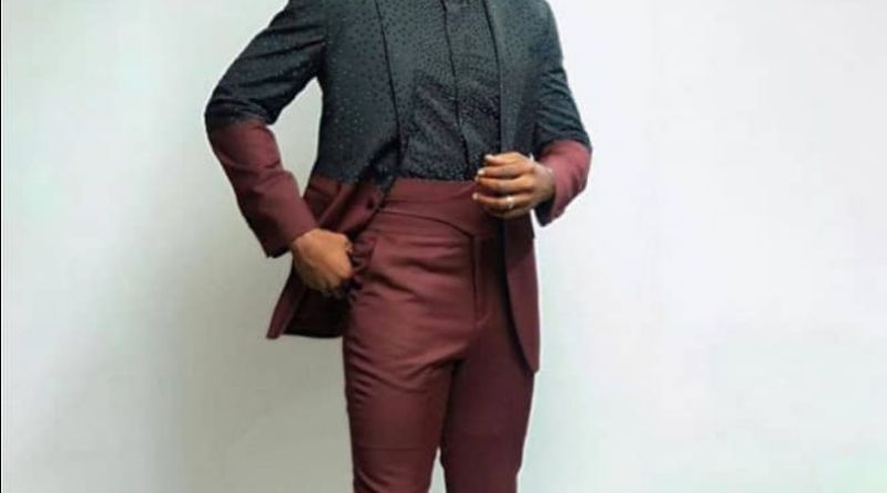 #BBNaija2020: Here's Ebuka's First Look And An Exclusive Tour Of The Big Brother House
