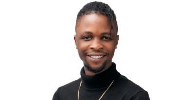 Laycon become first Big Brother Naija housemate to reach 1M Instagram followers