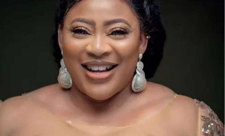 I'm 51 years old but nothing can stop me from getting married again - Ayo Adesanya