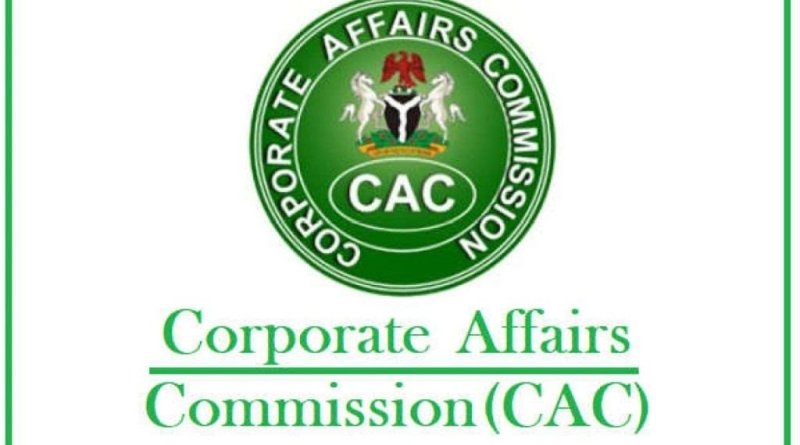 CAMA: You must submit details of your finances, no going back – FG