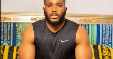 Kiddwaya BBNaija Biography and Net Worth