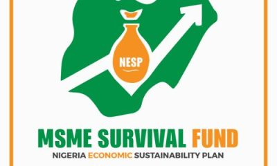 Survival Fund: Registration commences as portal open, all you need to know