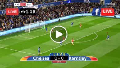 Burnley vs Chelsea Live stream: Where to Watch Premier League Free Online