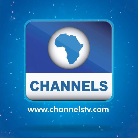 BREAKING: Channels TV News Station Shutdown In Lagos