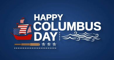 Columbus Day 2020, All you need to know