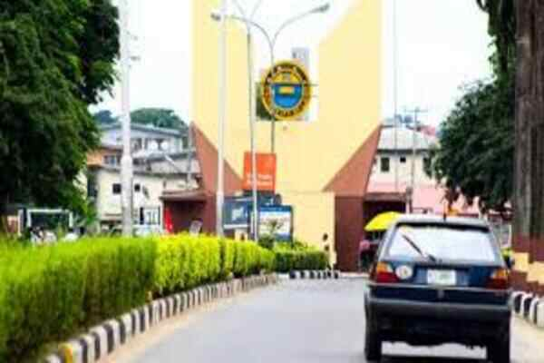 How to Register UNILAG Post UTME Form for 2020/2021 Academic Session