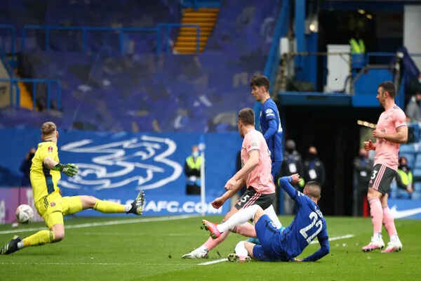 Chelsea vs West Brom Match Preview, Kick Off Time, TV Channel
