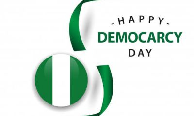June 12, 2021: Happy Democracy Day Messages, Wishes, Quotes, S