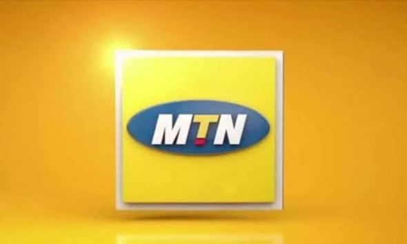MTN apologise for recent outage and compensate customers nationwide