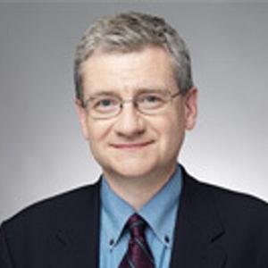 Bogusław Winid