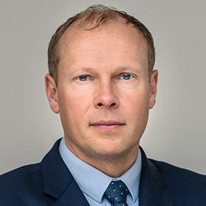 Przemysław Kowalski