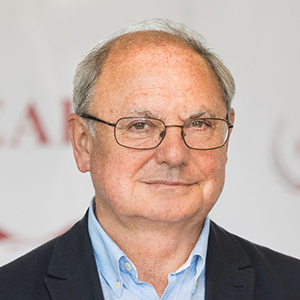 Marek Grela