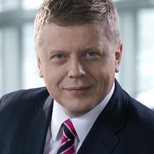 Maciej Witucki