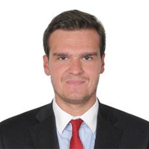 Marek Dzikowicz