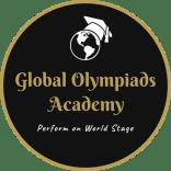 Global Olympiads Academy