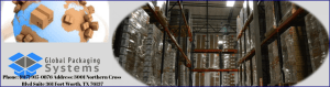 packaging systems fort worth texas