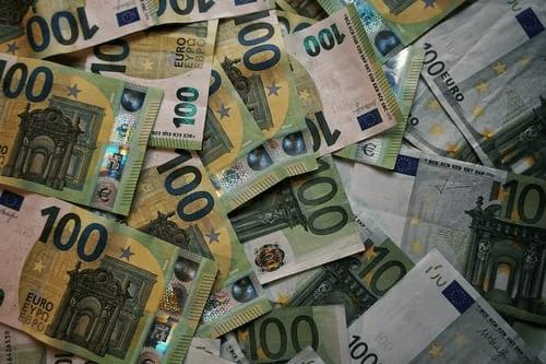 Slovenian Passport by investment