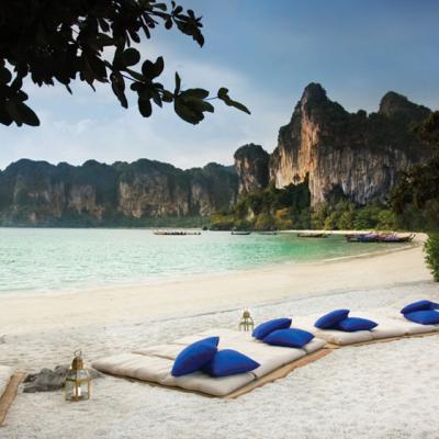 Rayavadee-resort-Thailand-400x400