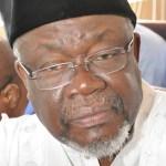 Foreign media plot to embarrass Nigeria – Minister