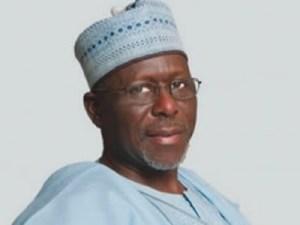 Kogi State Governor, Idris Wada