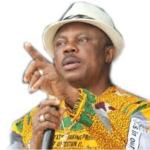 I'm not party to plans to relocate Boko Haram convicts to Anambra prisons – Gov. Obiano