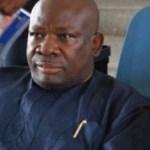 Oronto Douglas to be buried in Bayelsa, May 2